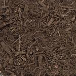 Our premium natural mulch.  Perfect for your garden and plants!
